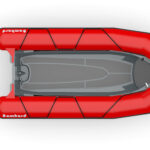 Bombard-Explorer-420 red P4