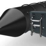 Bombard-Explorer-500 dark-echelle opt