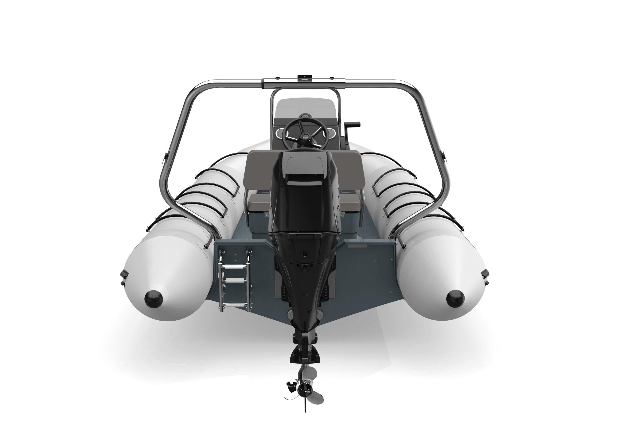 Bombard Explorer 500 light-eva 800fct banq2pl rollbar P4