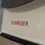 Bombard-Sunrider-650-Hyeres-2019 - console