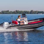 bombard-sunrider-550-rib-honda-60pk-rubberboot-aalsmeer (15)